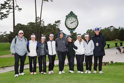 20191119-DBHS-Girls-Golf-CIF-Final-PoppyHills-1005