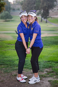 20191107-DBHS-Girls-Golf-CIF-Western-Hills-1004