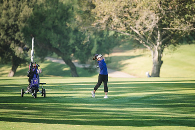 20191107-DBHS-Girls-Golf-CIF-Western-Hills-1016