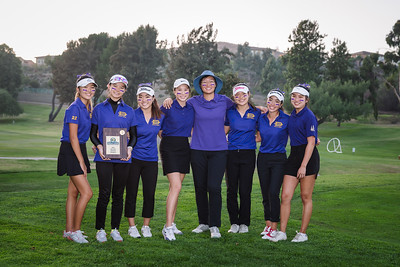 20191107-DBHS-Girls-Golf-CIF-Western-Hills-1003