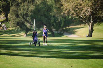 20191107-DBHS-Girls-Golf-CIF-Western-Hills-1008