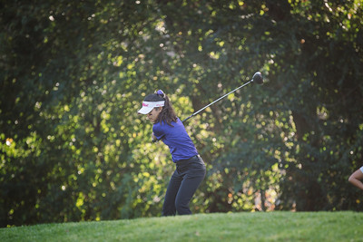 20191107-DBHS-Girls-Golf-CIF-Western-Hills-1019