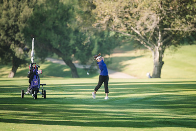 20191107-DBHS-Girls-Golf-CIF-Western-Hills-1014