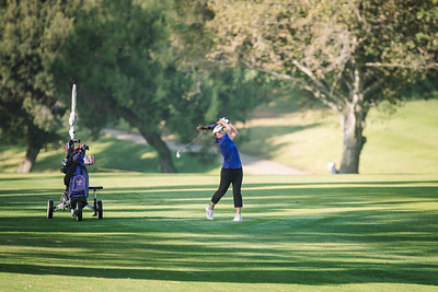 20191107-DBHS-Girls-Golf-CIF-Western-Hills-1013