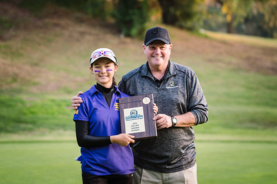 20191107-DBHS-Girls-Golf-CIF-Western-Hills-1001