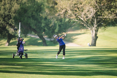 20191107-DBHS-Girls-Golf-CIF-Western-Hills-1011