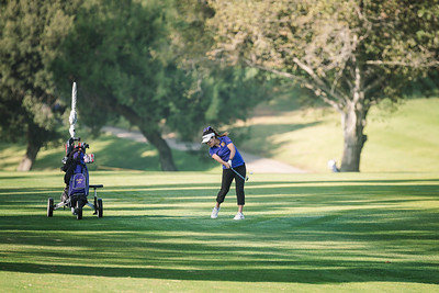 20191107-DBHS-Girls-Golf-CIF-Western-Hills-1010