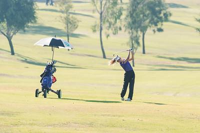 20191104-DBHS-Girls-Golf-CIF-Costa-Mesa-1015