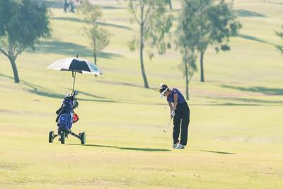 20191104-DBHS-Girls-Golf-CIF-Costa-Mesa-1013