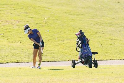 20191104-DBHS-Girls-Golf-CIF-Costa-Mesa-1019