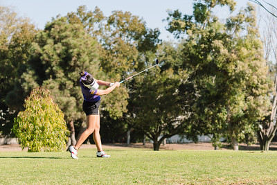 20191104-DBHS-Girls-Golf-CIF-Costa-Mesa-1024