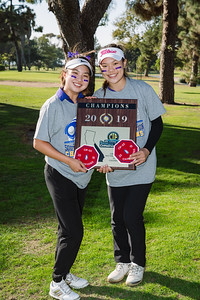 20191104-DBHS-Girls-Golf-CIF-Costa-Mesa-1006