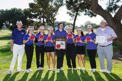 20191104-DBHS-Girls-Golf-CIF-Costa-Mesa-1002