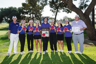 20191104-DBHS-Girls-Golf-CIF-Costa-Mesa-1003