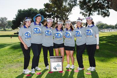 20191104-DBHS-Girls-Golf-CIF-Costa-Mesa-1004