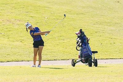 20191104-DBHS-Girls-Golf-CIF-Costa-Mesa-1020