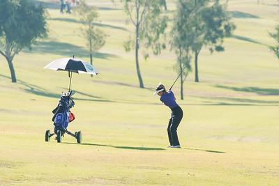 20191104-DBHS-Girls-Golf-CIF-Costa-Mesa-1012