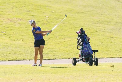 20191104-DBHS-Girls-Golf-CIF-Costa-Mesa-1022