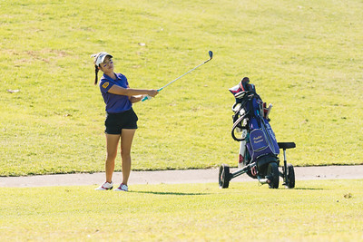 20191104-DBHS-Girls-Golf-CIF-Costa-Mesa-1023