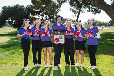 20191104-DBHS-Girls-Golf-CIF-Costa-Mesa-1001