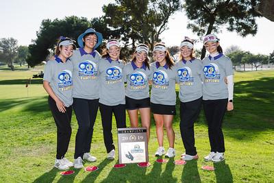 20191104-DBHS-Girls-Golf-CIF-Costa-Mesa-1005