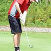 0807 pearson golf 9