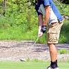 0807 pearson golf 5