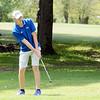 0807 pearson golf 16
