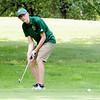 0807 pearson golf 15