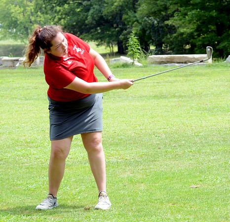 0807 pearson golf 2