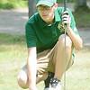 0807 pearson golf 14