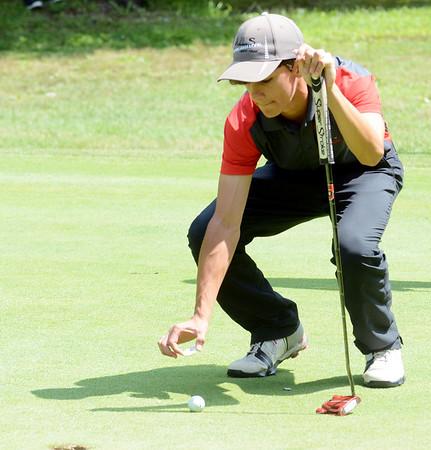 0807 pearson golf 11