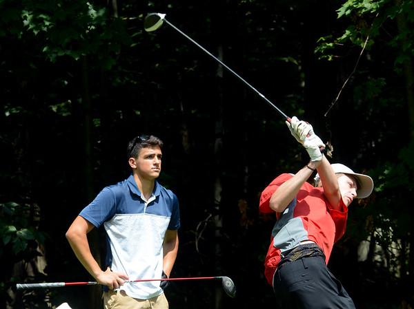 0807 pearson golf 8
