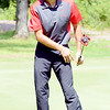 0807 pearson golf 13