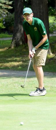 0807 pearson golf 12