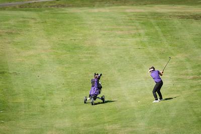 20190923-DBHS-golf-Rainbow-Sandals-1022