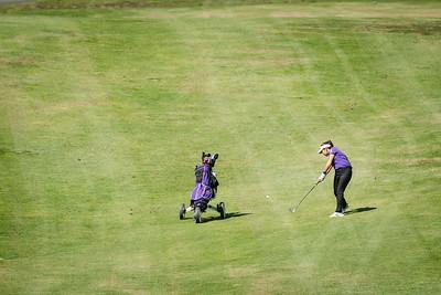 20190923-DBHS-golf-Rainbow-Sandals-1023