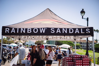 20190923-DBHS-golf-Rainbow-Sandals-1004