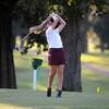 090919-Rangerette-Golf--0052