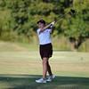 090919-Rangerette-Golf--0069