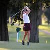 090919-Rangerette-Golf--0058