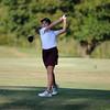090919-Rangerette-Golf--0070