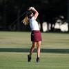 090919-Rangerette-Golf--0025