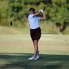 090919-Rangerette-Golf--0073