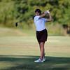 090919-Rangerette-Golf--0074