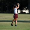 090919-Rangerette-Golf--0028