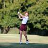 090919-Rangerette-Golf--0061