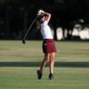 090919-Rangerette-Golf--0026