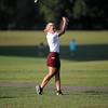 090919-Rangerette-Golf--0079