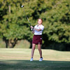 090919-Rangerette-Golf--0065